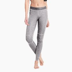 KUHL Akkomplice Womens Long Underwear Pants