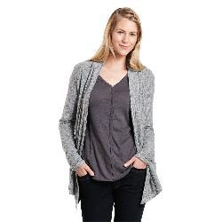 KUHL Nova Wrap Womens Sweater