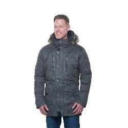 KUHL Arktik Down Parka Mens Jacket