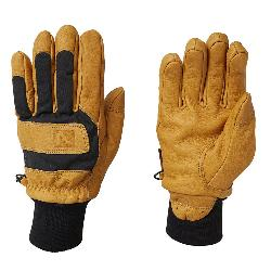 Flylow Magarac Gloves