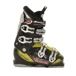 Used 2015 Mens Nordica Cruise S 80 Ski Boots Size Choices