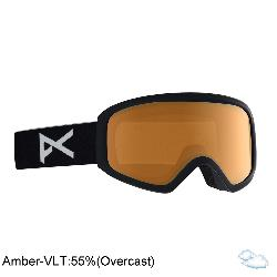 Anon Insight Womens Goggles
