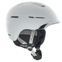 Anon Auburn Womens Helmet 2019