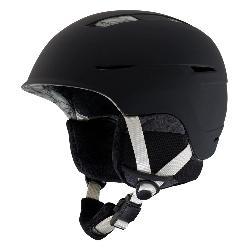 Anon Auburn Womens Helmet 2020