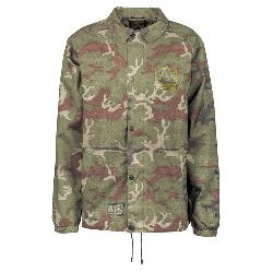 L1 Premium Goods Stooge Mens Jacket