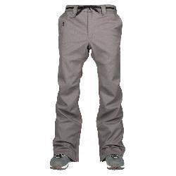 L1 Premium Goods Thunder Mens Snowboard Pants
