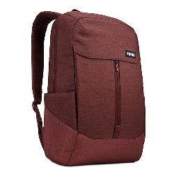 Thule Lithos Backpack 2019