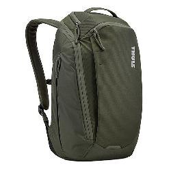 Thule EnRoute Backpack 2019