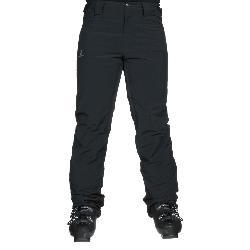 Salomon Icemania Long Mens Ski Pants