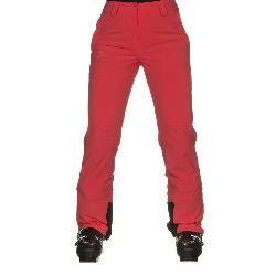 Salomon Icemania Womens Ski Pants