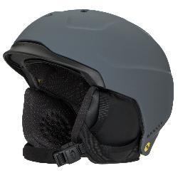 Oakley MOD 3 MIPS Helmet 2019