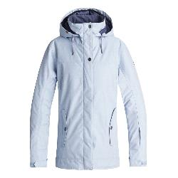 Roxy Billie Womens Insulated Snowboard Jacket