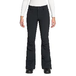 Roxy Creek Womens Snowboard Pants 2019
