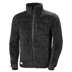 Helly Hansen Juell Pile Mens Mid Layer