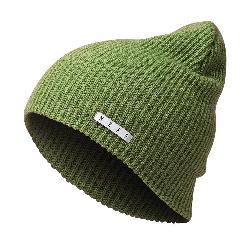 NEFF Daily Beanie Hat 2020