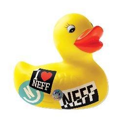 NEFF Ducky Stomp Pad 2019