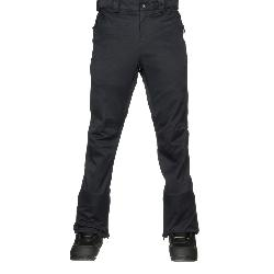 ThirtyTwo Wooderson Mens Snowboard Pants 2019
