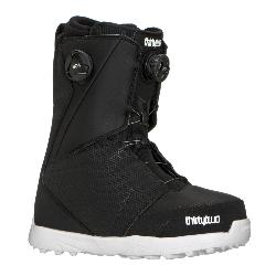 ThirtyTwo Lashed Double Boa Snowboard Boots 2019
