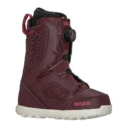 ThirtyTwo STW Boa Womens Snowboard Boots 2019