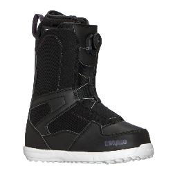 ThirtyTwo Shifty Boa Womens Snowboard Boots 2019