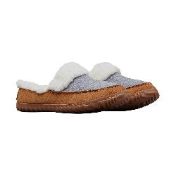 Sorel Out N About Slide Womens Slippers