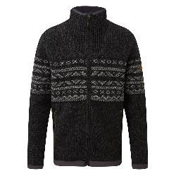 Sherpa Bhaktapur Mens Sweater