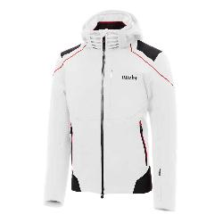 Rh+ Aspen Mens Insulated Ski Jacket
