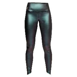 Under Armour LV Sicaro Legging Womens Pants