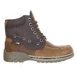 Pajar Bainbridge Mens Boots
