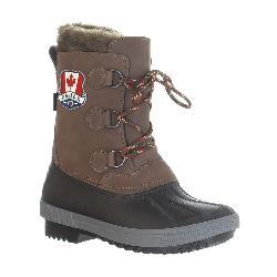 Pajar Cali Womens Boots