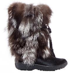 Pajar Fox Trot Womens Boots