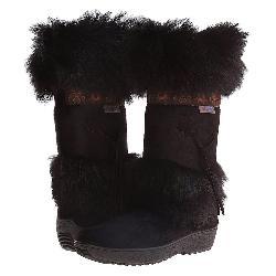 Pajar Laura Womens Boots