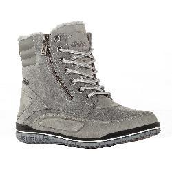 Pajar Jeana Womens Boots