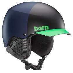 Bern Baker MIPS Helmet