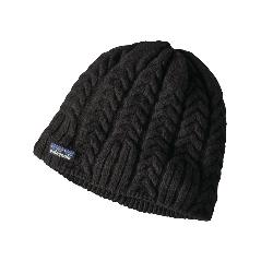 Patagonia Cable Beanie Womens Hat