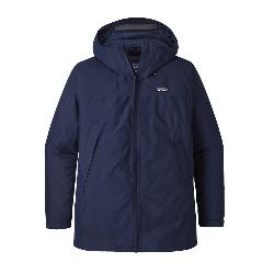 Patagonia Departer Mens Shell Ski Jacket