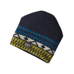 Patagonia Backslide Beanie Hat