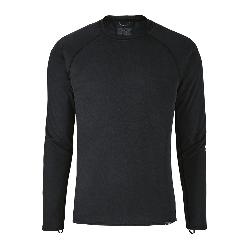 Patagonia Capilene Midweight Crew Mens Long Underwear Top