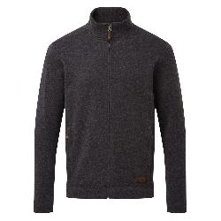 Sherpa Gombu Mens Jacket