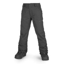 Volcom Freakin Snow Chino Kids Snowboard Pants