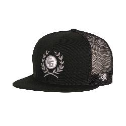 CandyGrind Veteran Trucker Mens Hat