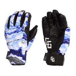 CandyGrind Park Gloves