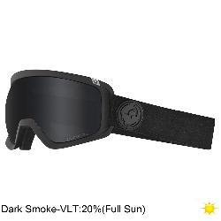 Dragon D3 OTG Goggles 2019