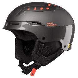 Sweet Protection Switcher MIPS Helmet 2019