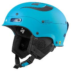 Sweet Protection Trooper II MIPS Helmet 2019
