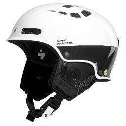 Sweet Protection Igniter II MIPS Helmet 2019