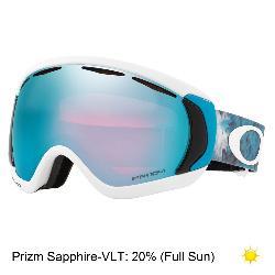 Oakley Canopy Prizm Goggles