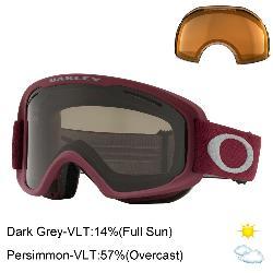 Oakley O2 XM Goggles 2019