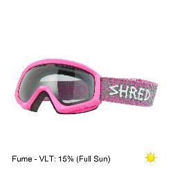 SHRED Hoyden Kids Goggles