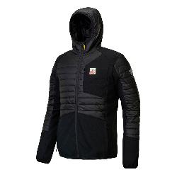 Picture Infuse Mens Jacket